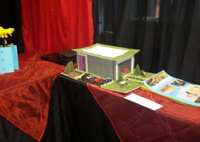Art and Design Exhibition